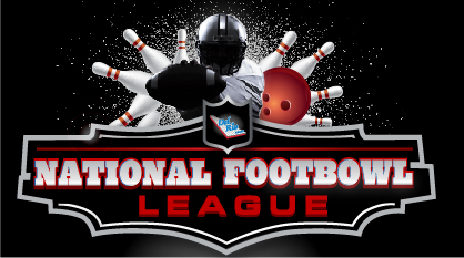NFL League