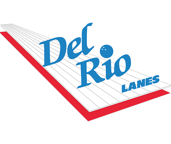 Dear Del Rio Lanes team, friends, family and valued guests, […]