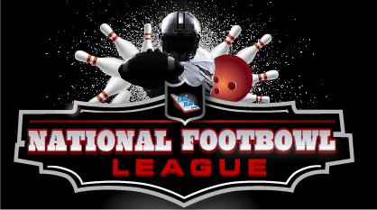 National Footbowl League
