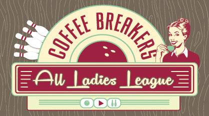 Coffee Breakers