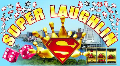 Super Laughlin