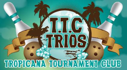TTC Trios