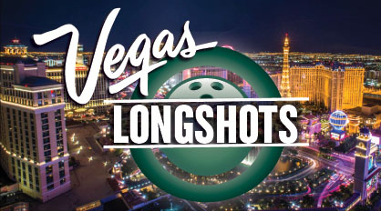 Vegas Longshots